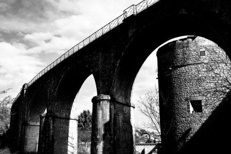 Les trains d'antan, mémoire du Gard