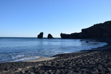 La Grande Conque, un trésor géologique en Occitanie