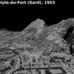 Piémont 3D